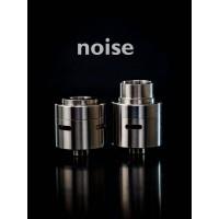 LoudCloud Mod - Noise RDA BF