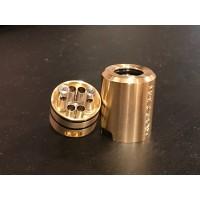 Kennedy Vapor Trickster 24mm