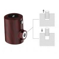 Smok - Guardian 40W kit