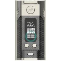 Wismec - Releaux Rx300 Carbon Solo Box