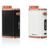 Eleaf - Pico Bronze Solo Box