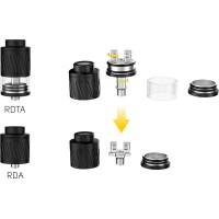 Geekvape - Karma RDTA & RDA Tank