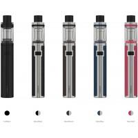 Joyetech - Unimax 22 Starter Kit