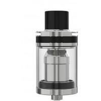 Joyetech - Unimax 25 Atomizzatore