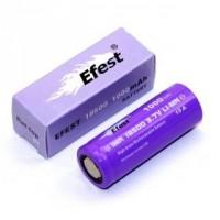 Efest - Batteria IMR 18500