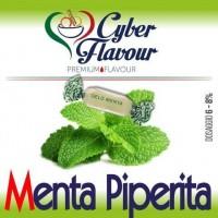 CyberFlavor - Menta Piperita