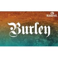 Blendfewl - Burley - 4 mg/ml
