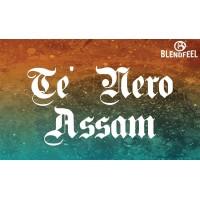 Blendfewl - Tè Nero Assam - 4 mg/ml