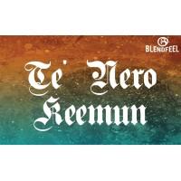 Blendfewl - Tè Keemun - 4 mg/ml