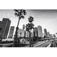 Blendfeel - Los Angeles - 50ml Ready