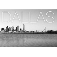 Blendfeel - Dallas - 50ml Ready