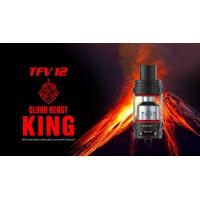 Smok - TFV12