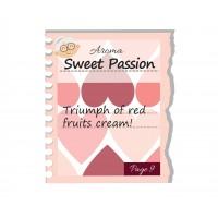 Dea - Granny Rita - Sweet Passion