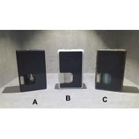 Aura Box BF con Dicodes BF60