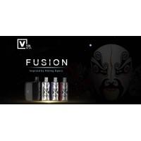 Vivakita - Fusion Starter Kit - 1500 mAh