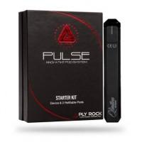 Kit Pulse Limitless