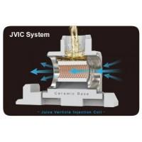 JOYETECH - ATOPACK JVIC HEAD RICAMBIO PENGUIN
