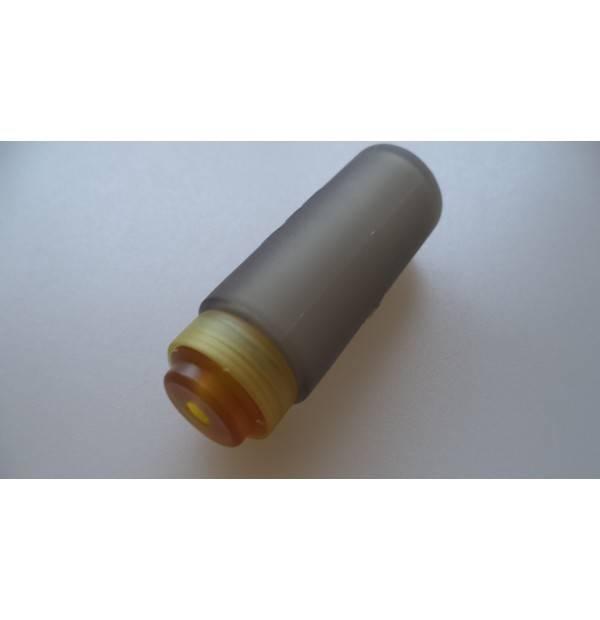 Cappy V4 RS Kompakt Ultem - Boccetta da 8,5 ml