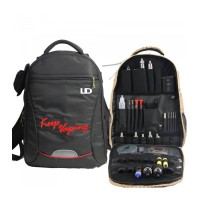 UD - Zaino Vapor Pack by Youde - Nero
