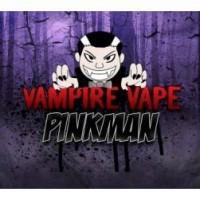Pinkman - 10ml