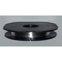NiFe48 0,50mm - AWG 24
