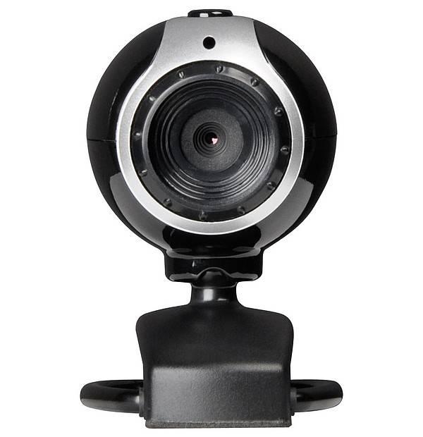 Non webcam pic 2