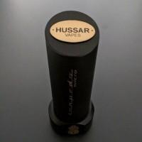Hussar Vapes - Hussar RTA Torpedo Micro
