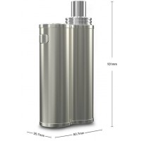 Kit Eleaf - Ijust X 3000mah