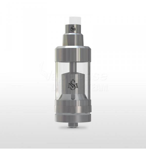 Svoemesto - Kayfun V5² 25mm