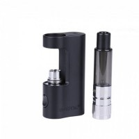 Justfog - Kit P14A