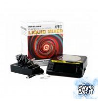 NITECORE - NFF01 Agitatore Magnetico