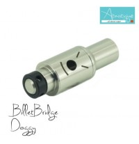 Billet Bridge - Doggy RBA