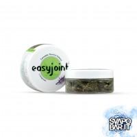 Easyjoint® L'Originale – 8g