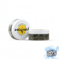 Easyjoint® Blend Tripla Effe – 8g