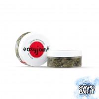 Easyjoint® Bio Futura - 8g