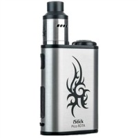 Eleaf Pico RDTA TC Kit 3000mAh