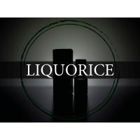 DEA - Liquorice Liquirizia - Aroma Concentrato 10ml