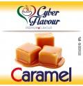 CyberFlavour - Caramel