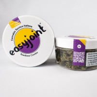 Easyjoint® Seedless Combo - 5g