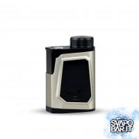 iJoy - Capo 100w TC Box Mod