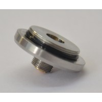 Connector 22mm by Vape System