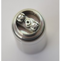 Air pipe airflow 1,4mm - BY-Ka v.7 by Vape System