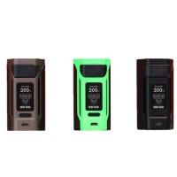 Wismec - Reuleaux RX2 20700 - Solo box - no batterie