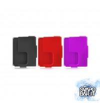 Vandy Vape - Cover Pulse BF Squonk Box