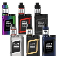 SMOK - AL85 Kit - Alien Baby