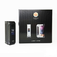 Lostvape Therion BF DNA75C