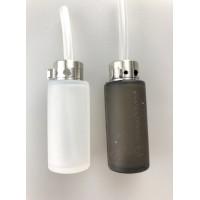 Arctic Dolphin - Squonk Bottle V2 cilindrica