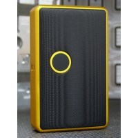 PREORDINE - BilletBox - R4 DNA60 - Nugget