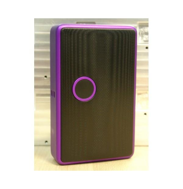 BilletBox - R4 DNA60 - Unicorn Poo + OCC Adapter Billet Box