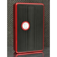 PREORDINE - BilletBox - R4 DNA60 - Firebald